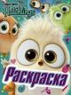 Angry Birds. Hatchlings. Праздник вылупления